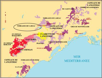 Terrasses-de-Larzac